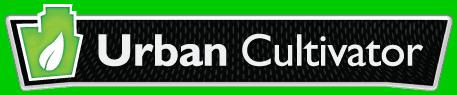 urban cultivator logo
