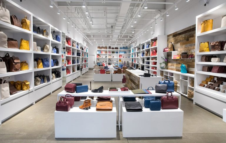 matt and nat store in montreal