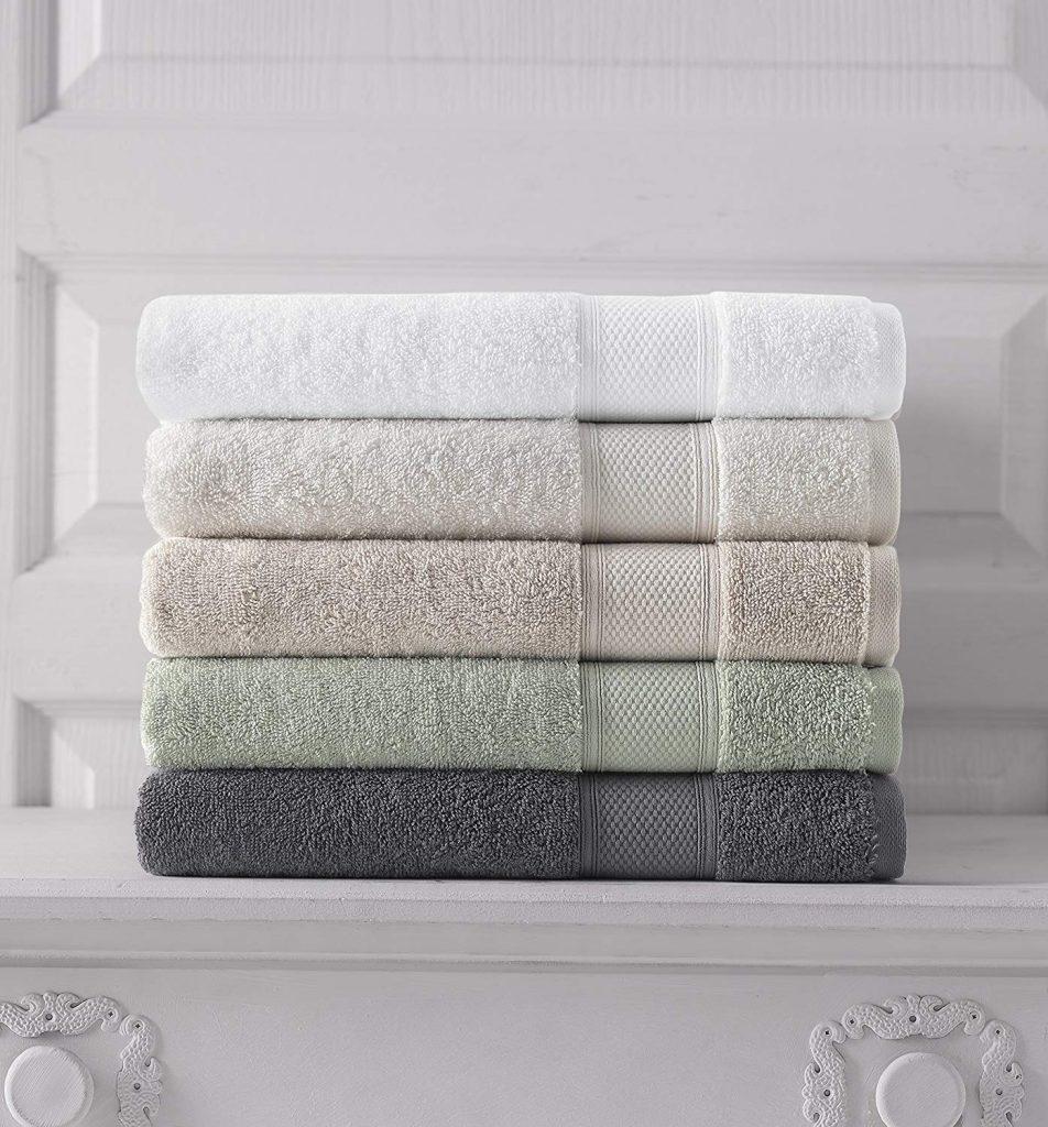 best organic towels grund brand