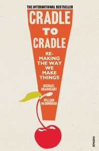 cradle to cradle book review