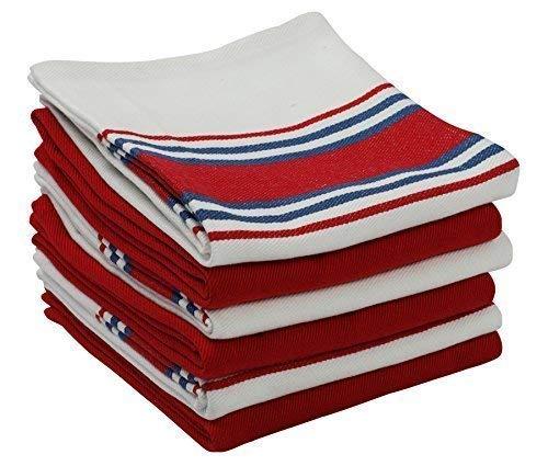 best organic towels madras brand