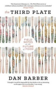 third plate book farm to table movement book review