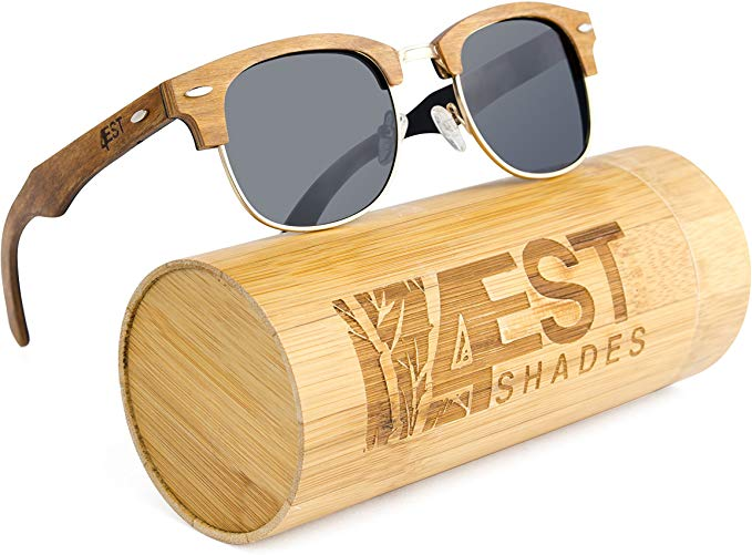 best wooden sunglass 4est