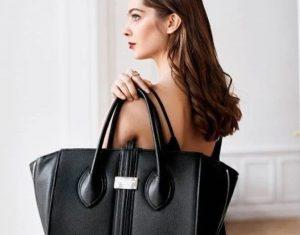 vegan handbags by alexandra k