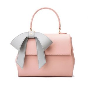 gunas is the best vegan handbag
