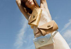 hfs collective may make the best vegan handbags