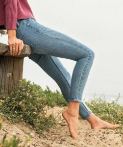 best ethical denim brand outerknown