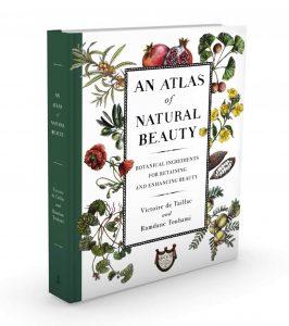 Atlas of Natural Beauty book reviews