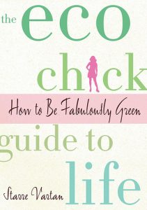 Best Sustainable Fashion Blogs