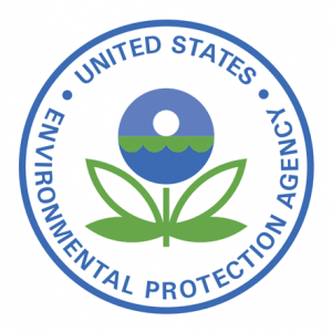 epa admits non-organic bad choice