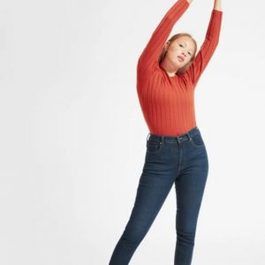 Best Ethical Jeans Brands