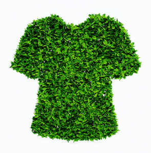 Top 10 Sustainable Fashion Blogs for 2020
