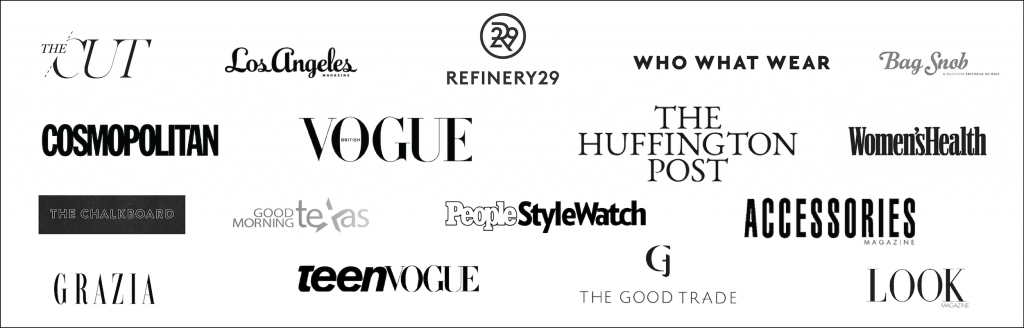 Are Louis Vuitton bags vegan?