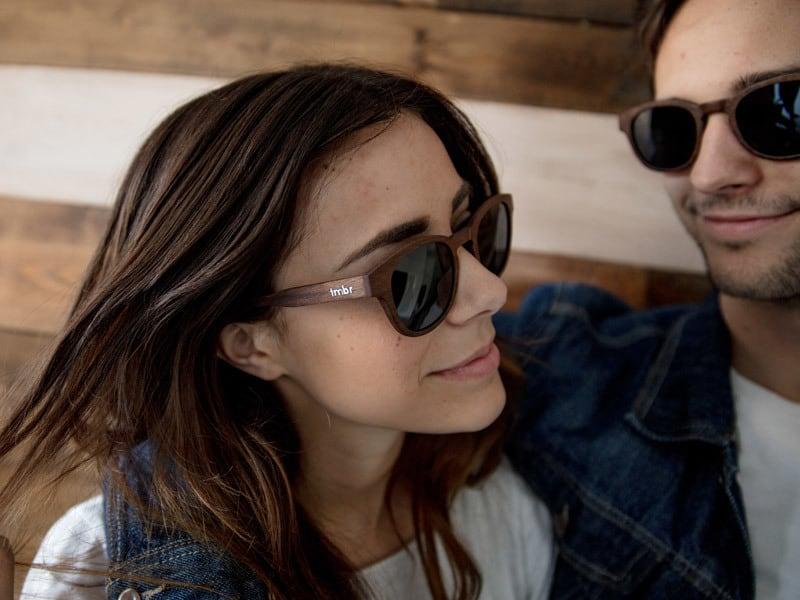 best wooden sunglasses tmbr.