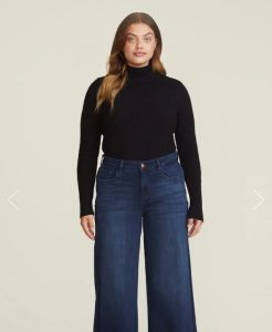 Ethical Jeans Brands