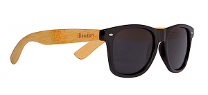 best sunglasses by woodies