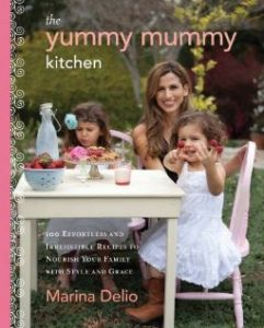 yummy mummy kitchen