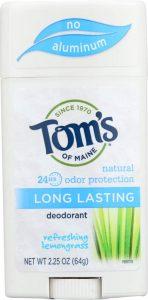 toms stick