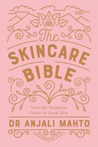 Skincare Bible Review