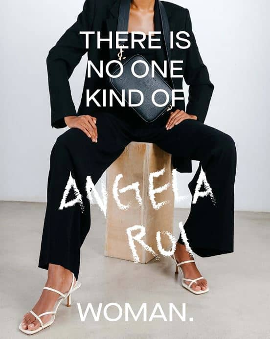 angela roi is a great brand