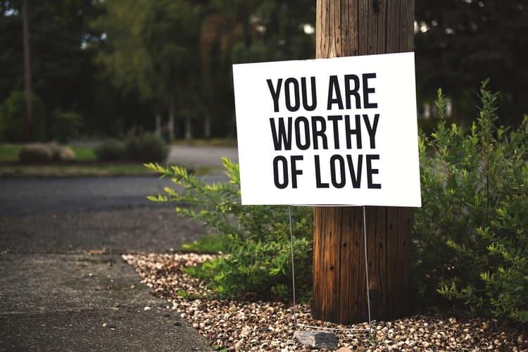 self love mindset carol dweck