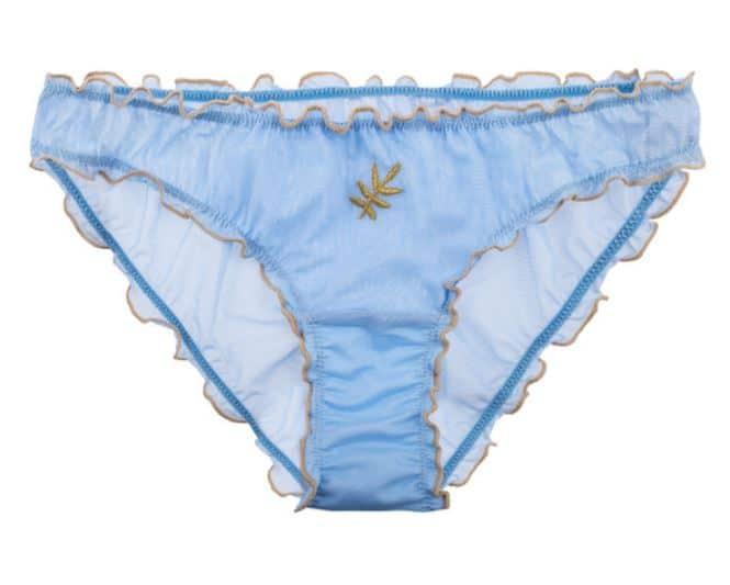 kabak underwear