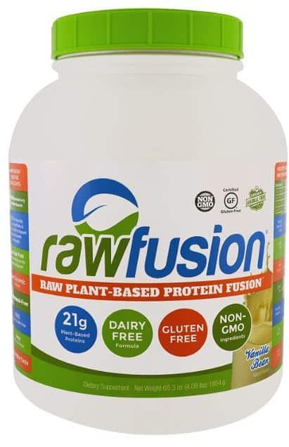 Primal Harvest Prebiotic and Probiotics Supplement