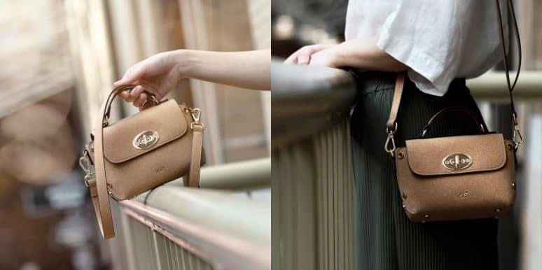 jord handbags