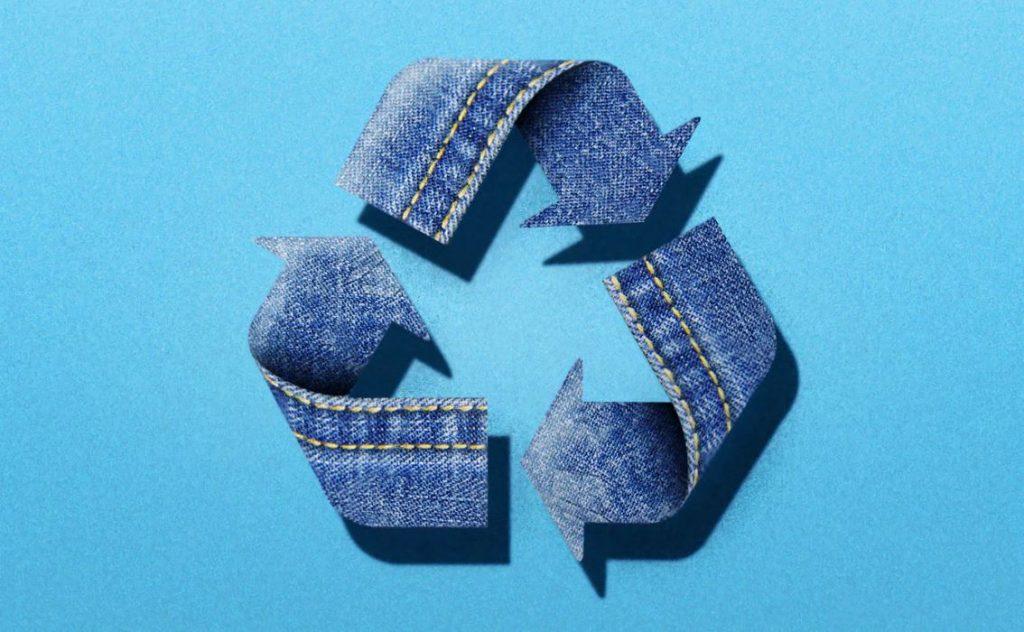 sustainable fashion revolution