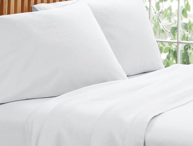 orvis bedsheets