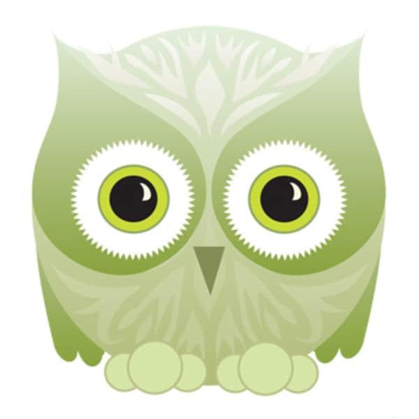inhabitat owl