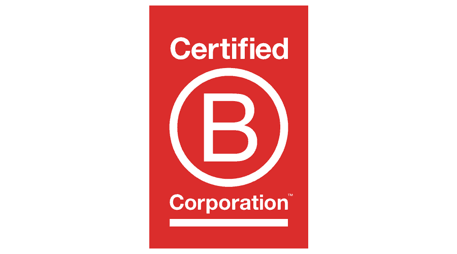 prose is certified b corporation