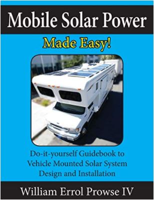 mobile solar power made easy review