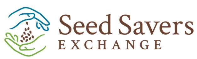 seed savers