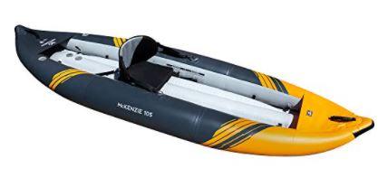 Aquaglide McKenzie 105 Inflatable