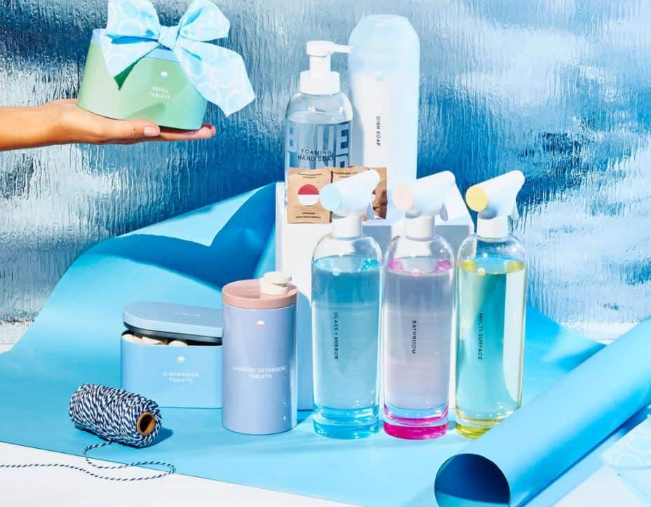 blueland gift pack