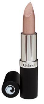 Gabriel Color