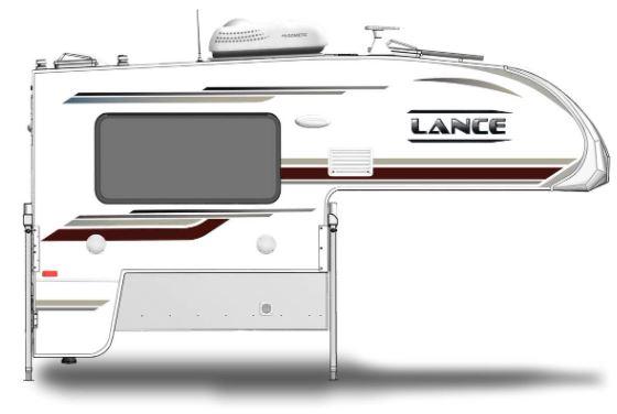 Lance 650