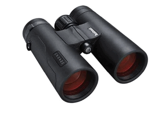 Bushnell Engage Series