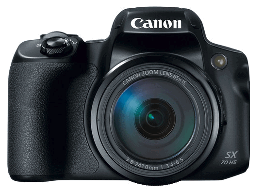 best camera for birding photography