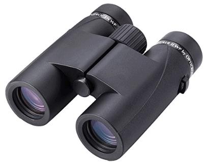 Opticron Adventurer II WP 10 x 50