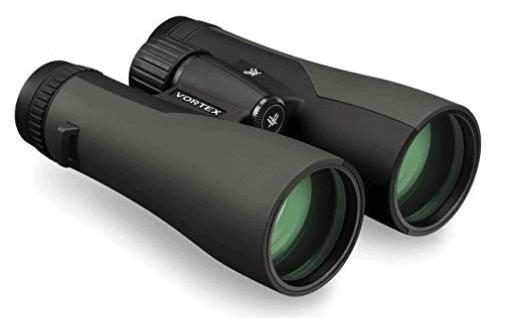 Vortex Optics Crossfire HD