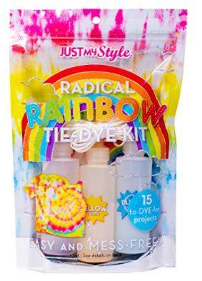 Radical Rainbow