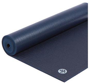 Pilates Premium Mat