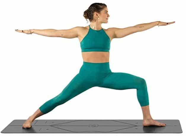 Original Yoga Mat