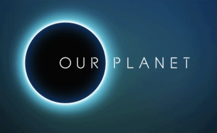 Best Climate Change Documentaries