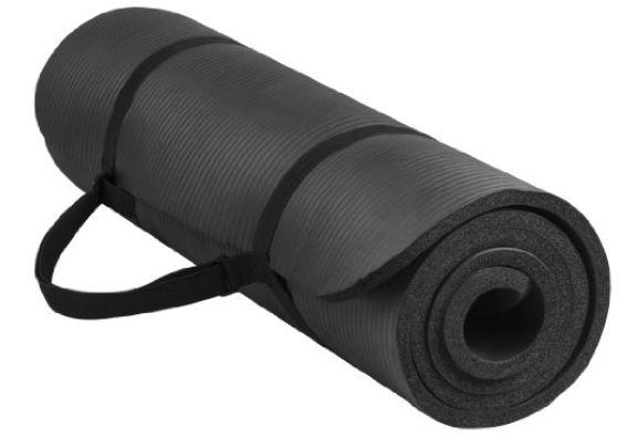 Best Yoga Mats