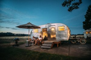 Top 6 Best Travel Trailers Brands for 2020