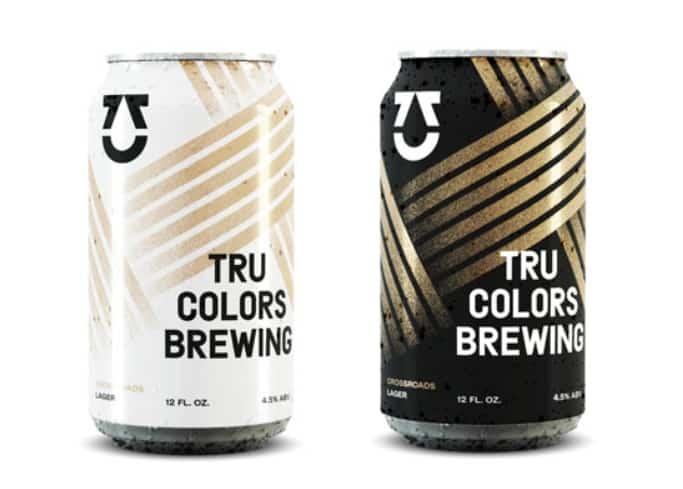Tru Colors Beer