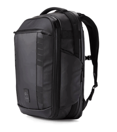 nomatic best backpack